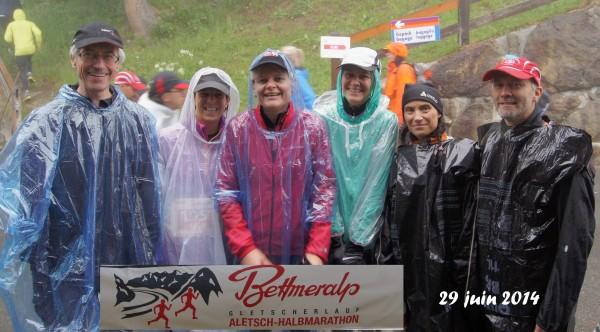 juin 062 semi Aletsch