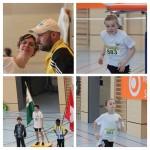 Championnats vaudois jeunesse indoor