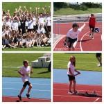 Championnats vaudois de relais - Nyon
