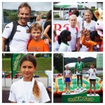 UBS KidsCup  Finale vaudoise