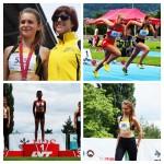 Championnats régionaux - Thoune