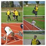 Championnats vaudois multiples - Yverdon